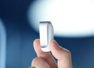 Can a gadget save you from the distraction of gadgets? We tried Foci