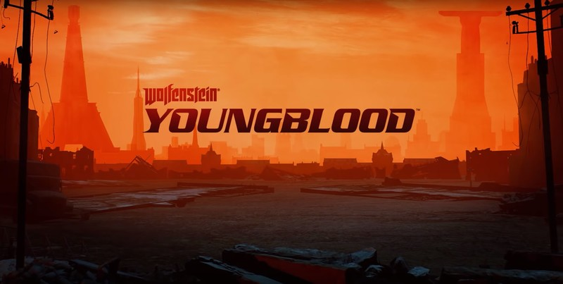 wolfenstein%20youngblood%20logo.jpg?itok