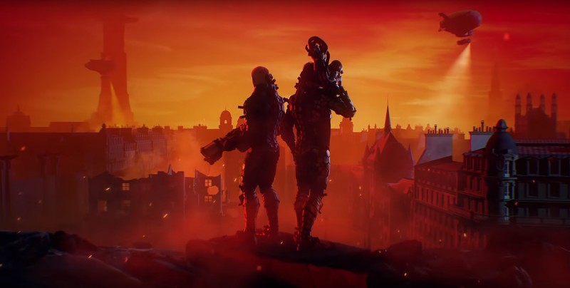 wolfenstein%20youngblood%202.jpg?itok=2L