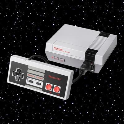 nintendo-nes-classic-console.jpg?itok=-f