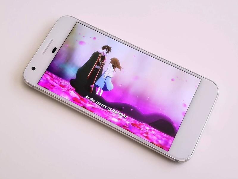 funimation-kakuriyo-pixel-purple.jpg?ito