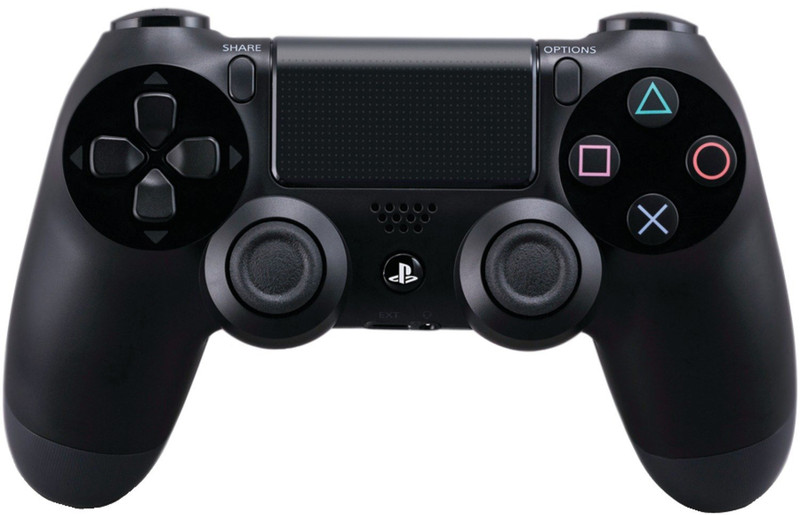 PS4-DualShock-4-Bluetooth_0.jpg?itok=nvL