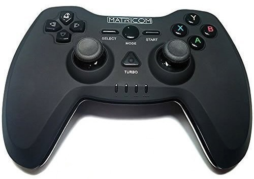 matricom-bluetooth-gamepad.jpg?itok=1QvS
