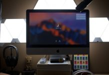 How to make your Skype or Hangouts video look great on your desktop