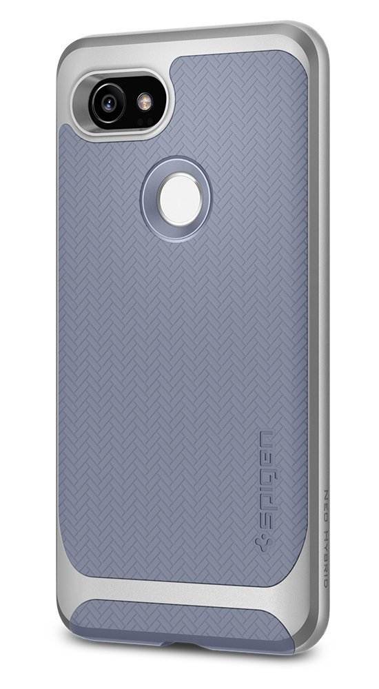 spigen-neo-hybrid-herringbone-press.jpg?
