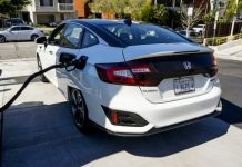 The coming hydrogen fuel cell evolution