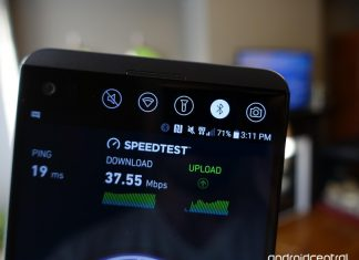 Which unlimited plan should you buy: AT&T, Sprint, T-Mobile or Verizon?