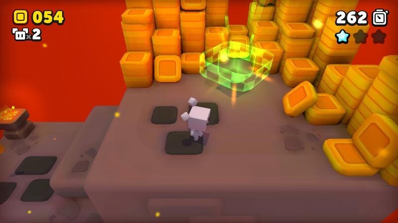 suzy-cube-screens-04.jpg?itok=g1WIogTP