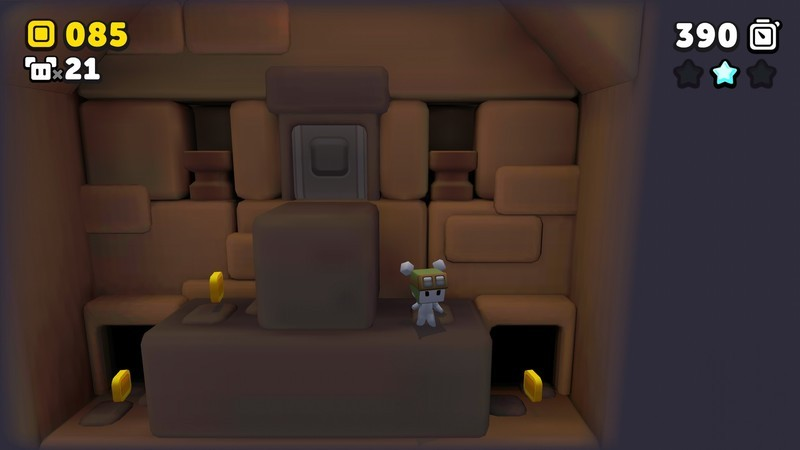 suzy-cube-screens-03.jpg?itok=HZ5oBbRR