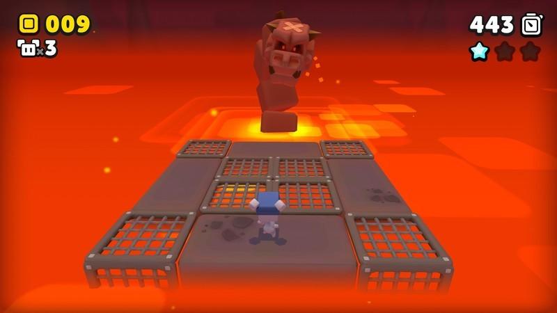 suzy-cube-screens-06.jpg?itok=CN8igPxy
