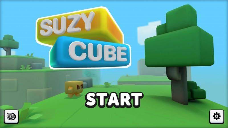 suzy-cube-review-hero.jpg?itok=aJPev5um