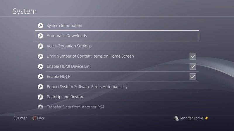 ps4-turn-off-auto-update-2.jpg?itok=Pbkm
