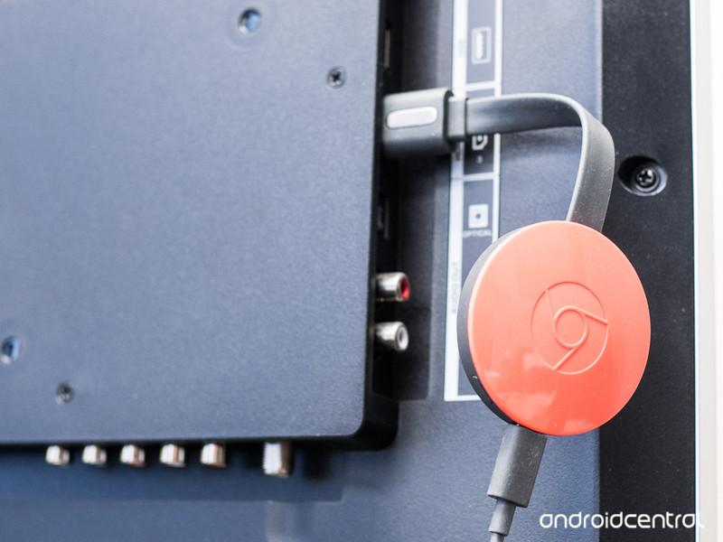 chromecast-review-4.jpg?itok=eI8FBLiN