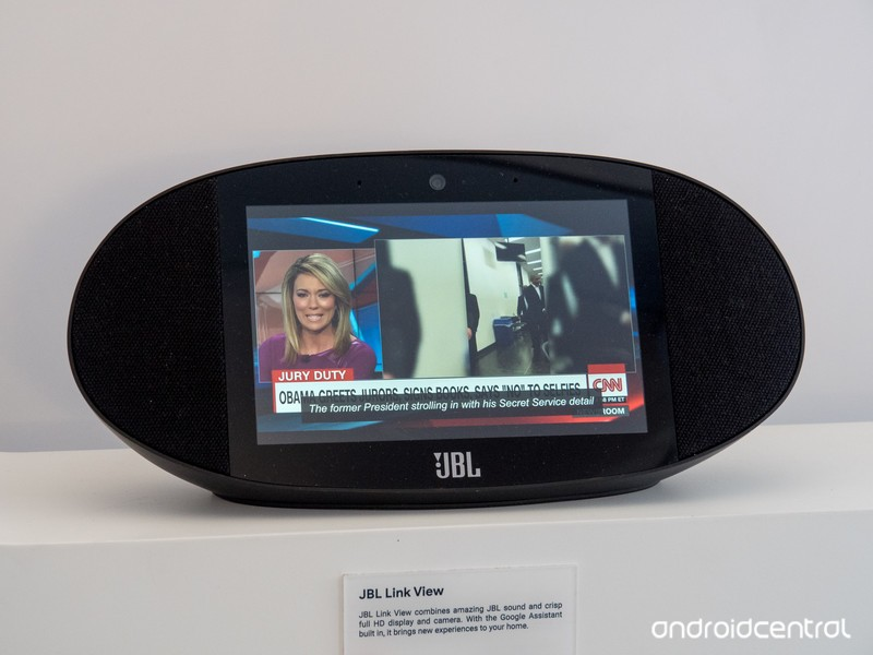 jbl-linkview-smart-display.jpg?itok=WyL3