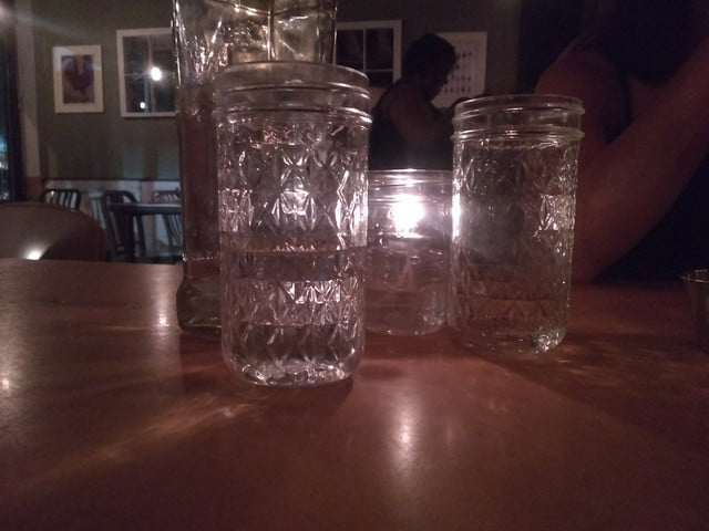 moto e5 play review camera samples bar mason jars