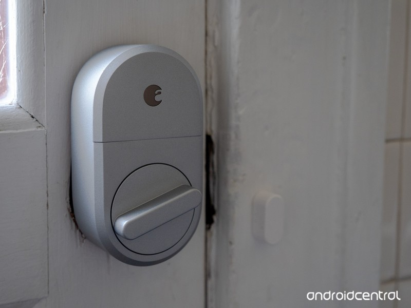 august-smart-lock-hero.jpg?itok=_7rvgL3j
