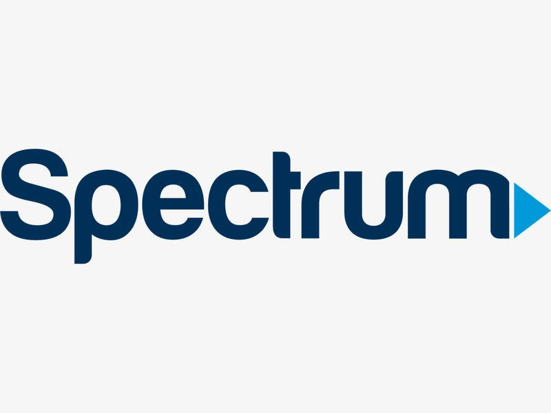 spectrum-internet-logo.jpg?itok=ollK5sjG