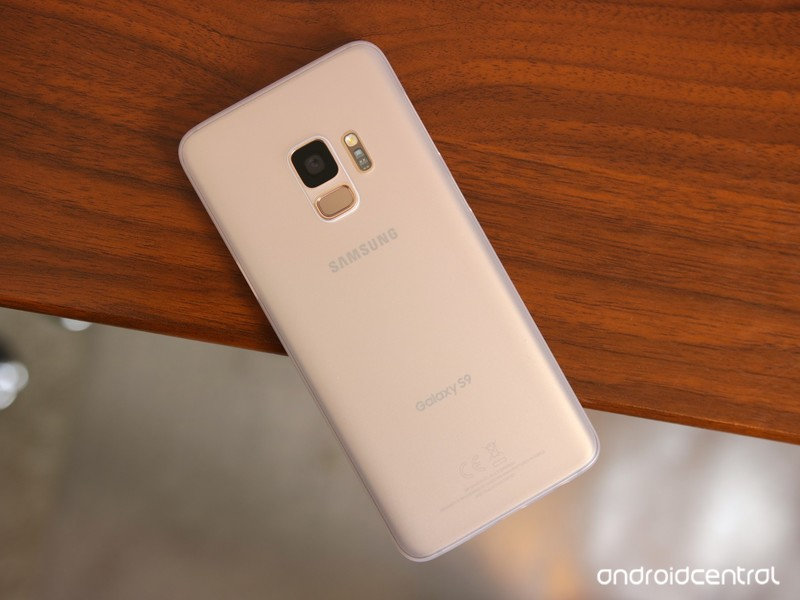 totallee-galaxy-s9-case-review-8.jpg?ito
