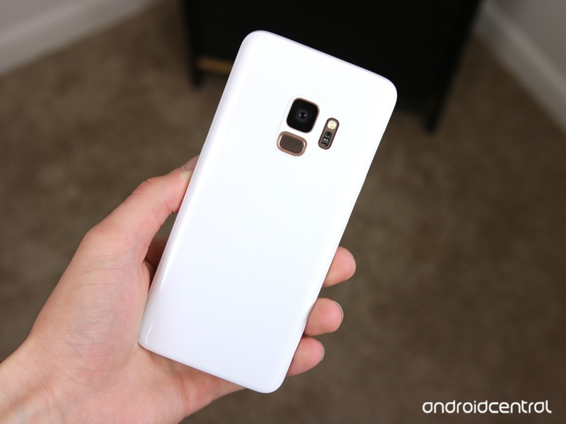 totallee-galaxy-s9-case-review-4.jpg?ito