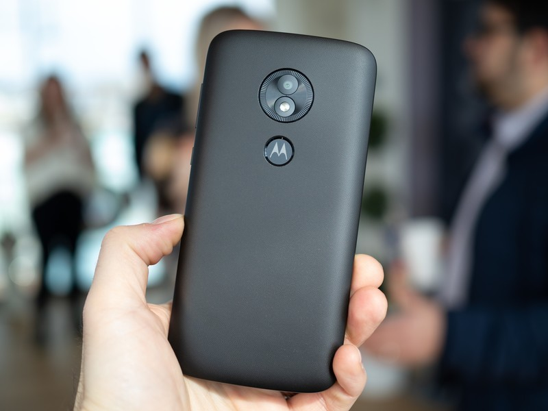 best cell phone with removable battery 2019 Best Android Phone With Removable Battery in 2018   AIVAnet