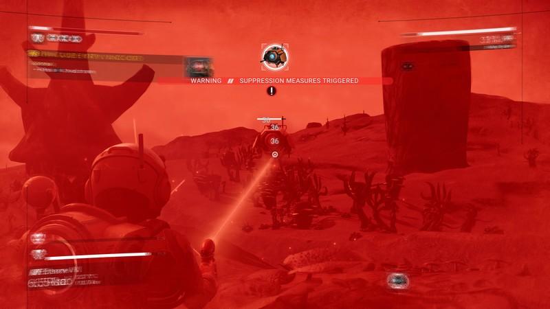no-man%27s-sky-combat.jpg?itok=urf_Vkxt