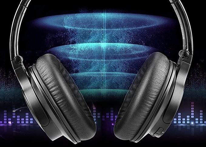 avantree-black-headphones%20-%20edited.j