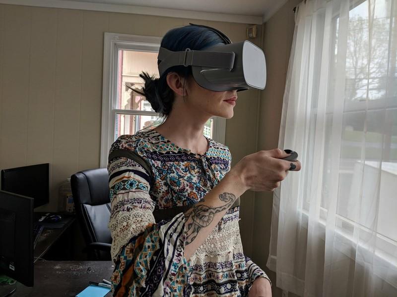 hero-image-oculus-go.jpg?itok=I7464UUg