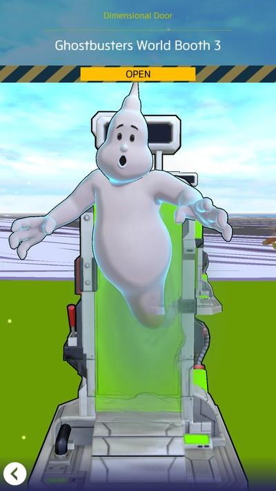 ghostbusters_portal.jpg?itok=q5kVbwGb