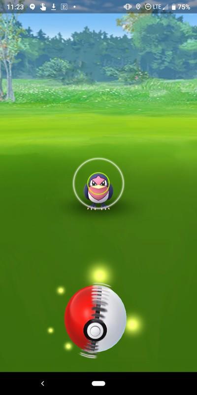 pokemon_combat.jpg?itok=EcLYjTeq