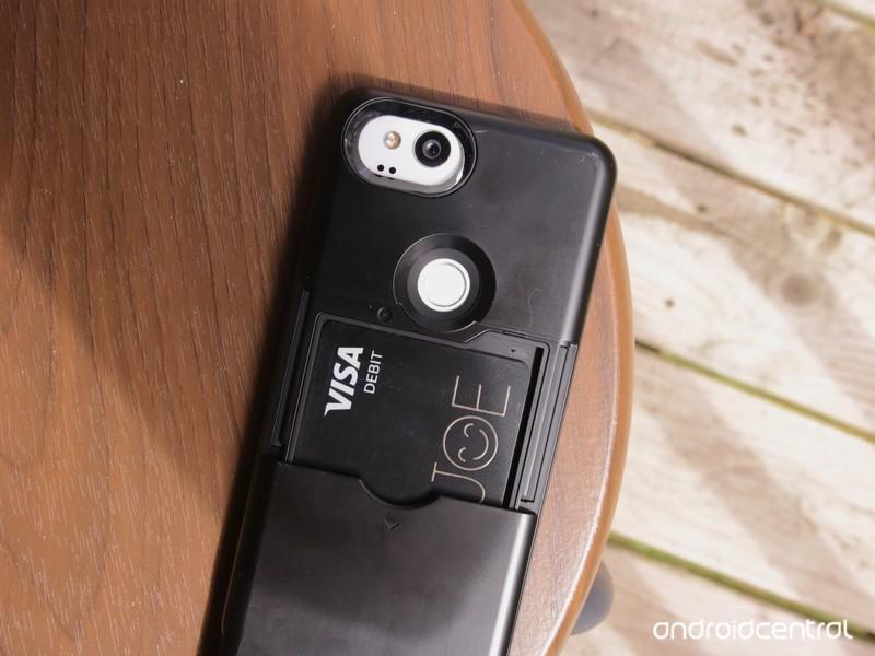 spigen-pixel-2-slim-armor-wallet-case-re