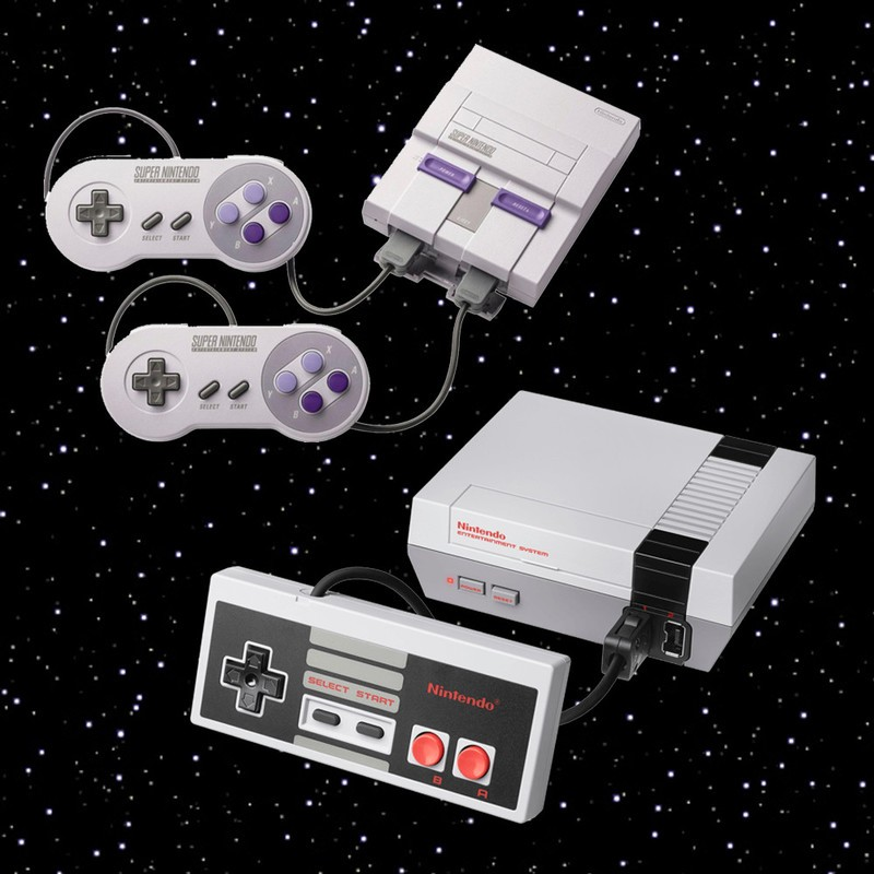 nes-snes-classic-edition-consoles.jpg?it