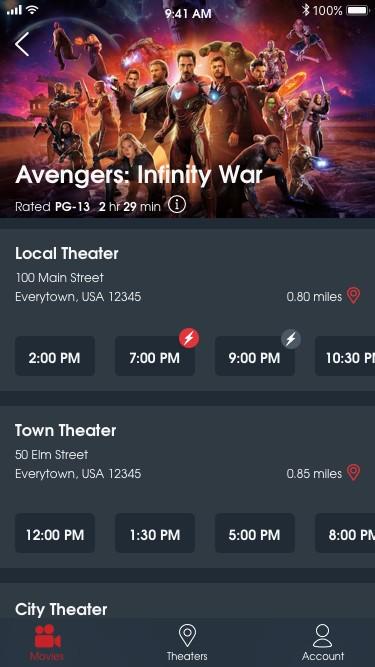 moviepass-peak-pricing-1.jpg?itok=nbISpp