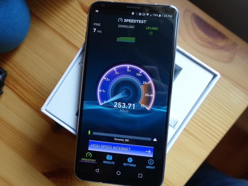 lg-v30-speedtest-1.jpg?itok=YGq4N85m