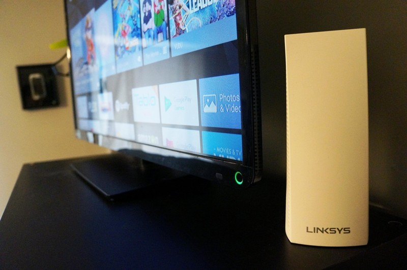linksys-velop-review-02.jpg?itok=kb2eQKL