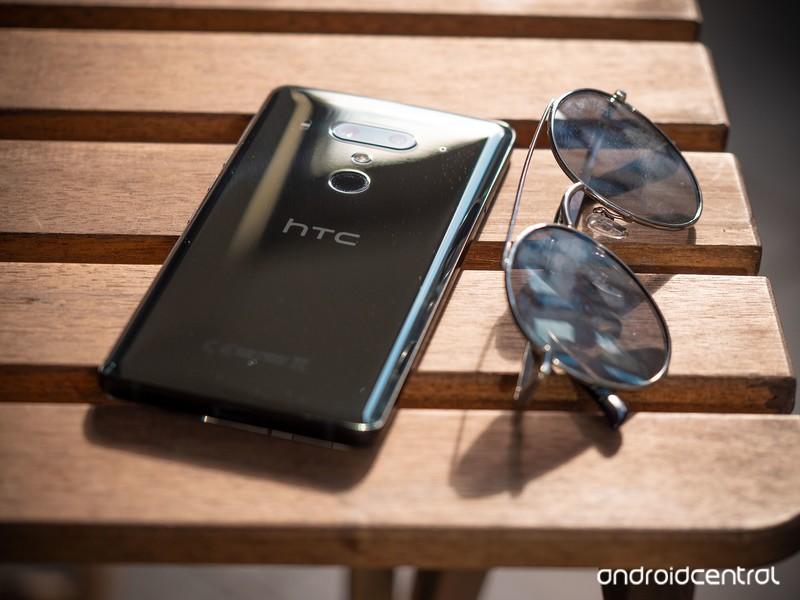 htc-u12-review-8.jpg?itok=29bGsD4P