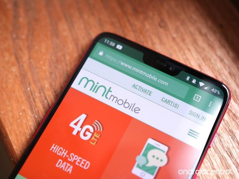 mint-mobile-op6-hero-2.jpg?itok=hSg3OT3k