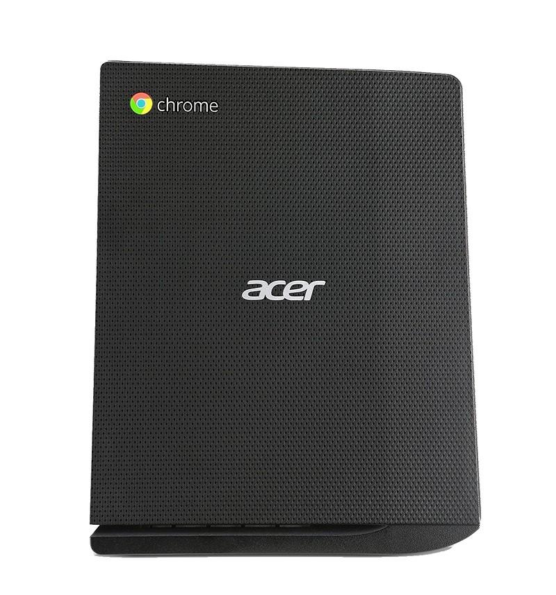 Acer-CX12-i386GKM_0.jpg?itok=icxcA2zx