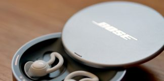 Bose Sleepbuds review — Everything you need to know