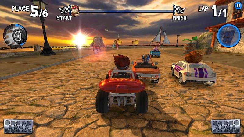 Beach-Buggy-Blitz-screens-01.jpg?itok=ME