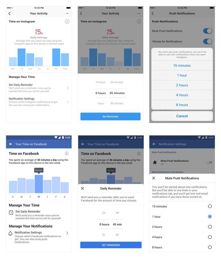 facebook-usage-tools.jpg?itok=v1VH_1Yz