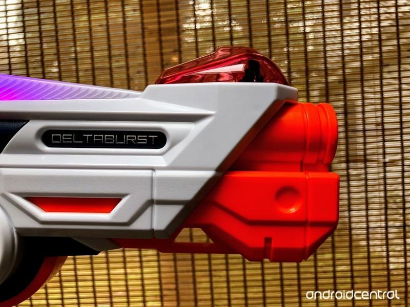nerf-laser-ops-deltaburst-barrel.jpg?ito