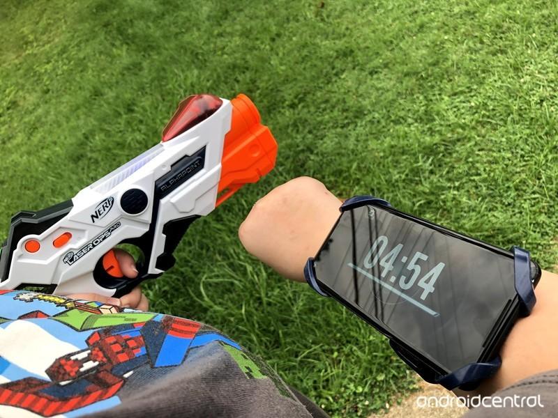 nerf-laser-ops-hero.jpg?itok=qaJpiVAZ