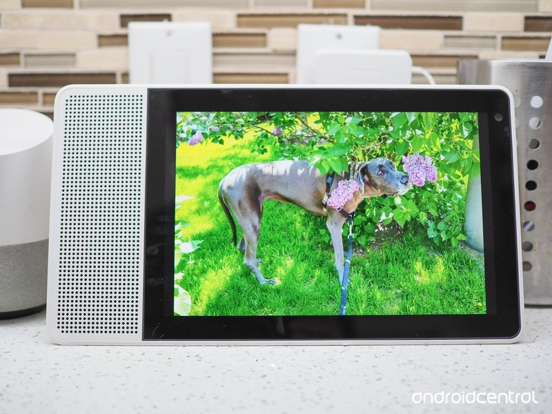 lenovo-smart-display-review-20.jpg?itok=