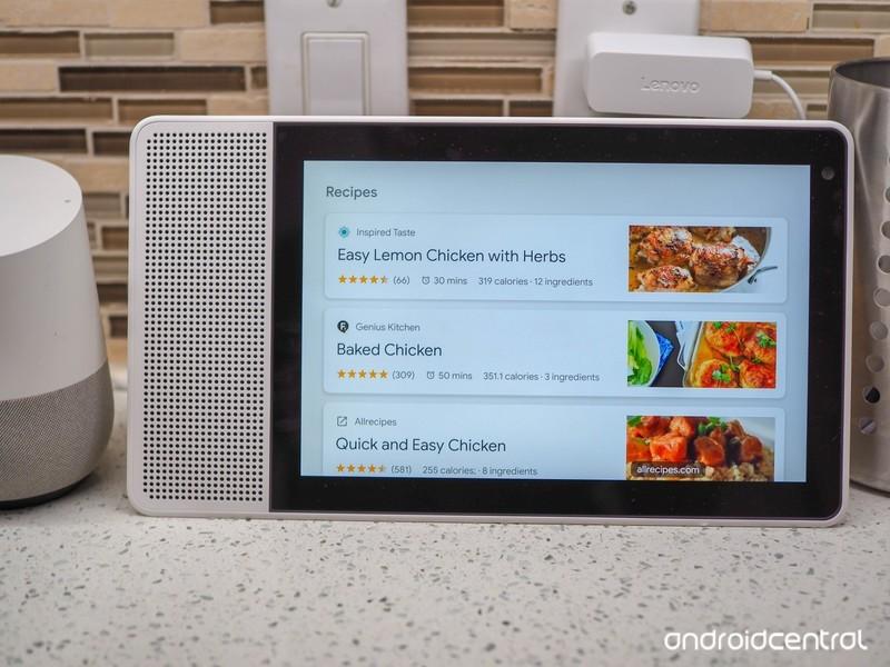 lenovo-smart-display-review-11.jpg?itok=