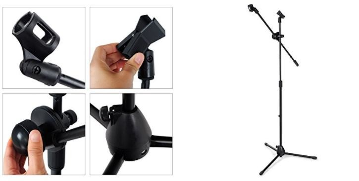psvr-mic-stand-for-camera.jpg?itok=3srdV
