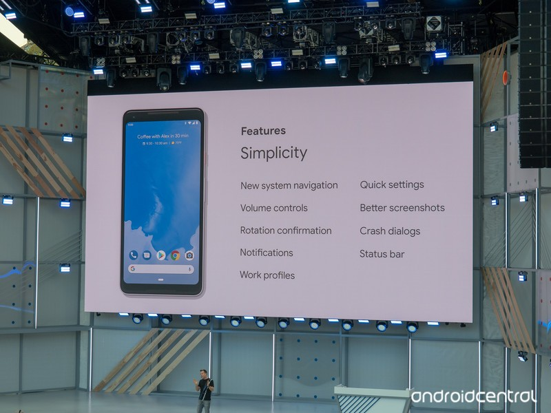 google-io-2018-android-p-simplicity-feat