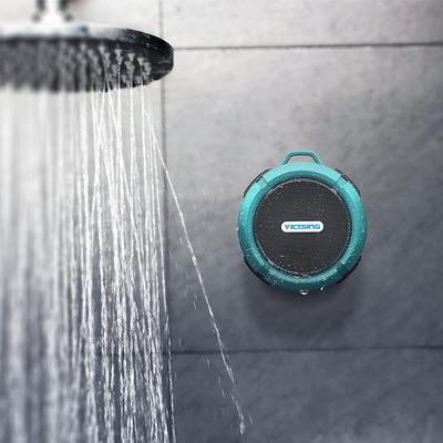 victsing-shower-speaker-8isi.png?itok=jY