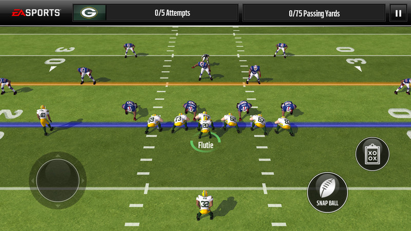 madden-mobile-screens-01.jpg?itok=Y6fDXg