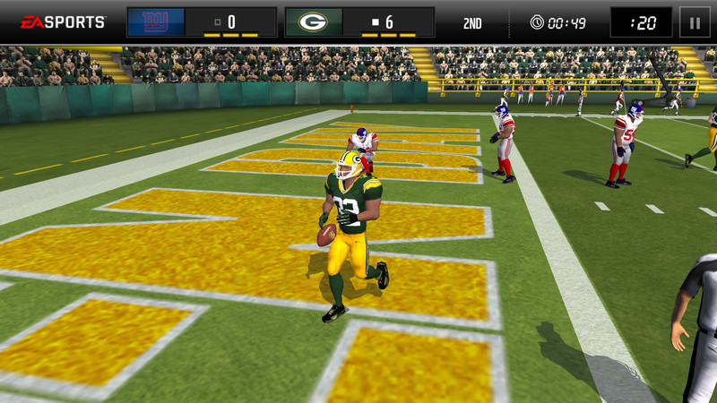 madden-mobile-screens-02.jpg?itok=h6oZpk