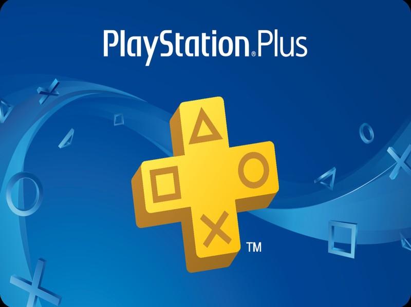 playstation-plus-hero%20-%20edited.jpg?i